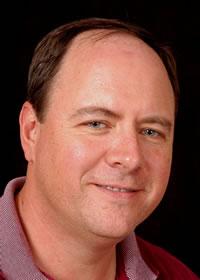Steve Larson WW3Y