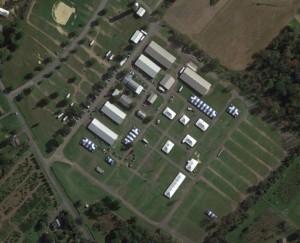 Middletown Grange