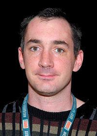 Adam Huffnagle KB3JCP