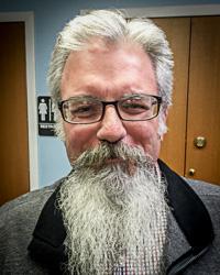 Tony Cuttone W3FLH