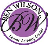 BWSAC_logo3mall